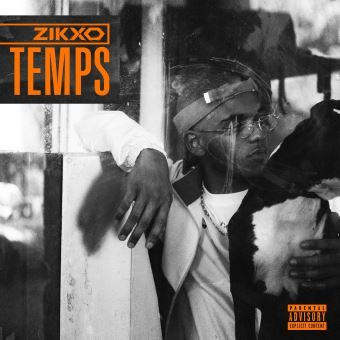 Zikxo - Temps