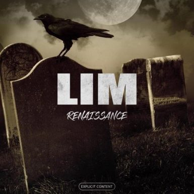 LIM - Renaissance