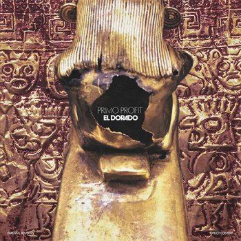 Primo Profit - El Dorado