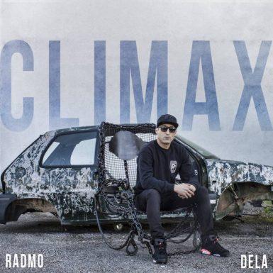 Radmo - Climax